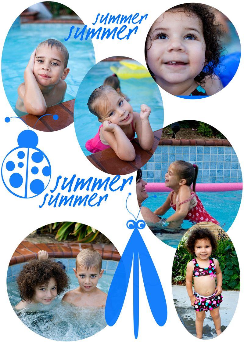 Summer1b copy