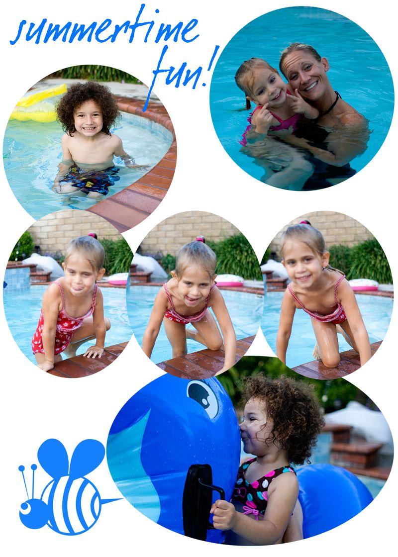 Summer2b copy