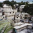 Jan 12th - Haiti Earthquake