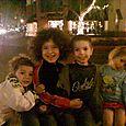 Jan 17 - Brooks/May Kids