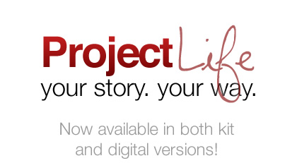 Projectlife-yourstory-yourway