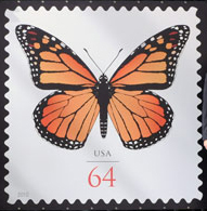 052610_butterfly_stamp_intro1