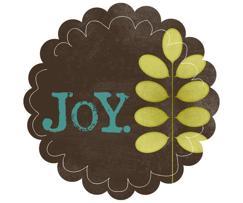 JoyGraphic